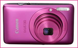 30-is-the-new-black-canon-ixus-130.jpg