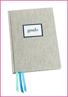 30-is-the-new-black-kikki-k-goalsbook.jpg