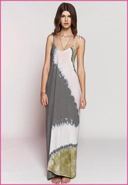 30-is-the-new-black-tigerlily-maxi-dress.jpg