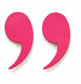 30-is-the-new-black-quotation-marks.jpg