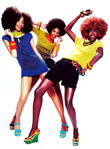 30-is-the-new-black-vogue-italia-may-2011-page-2.jpg